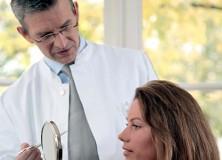 Sfatul dermatologului